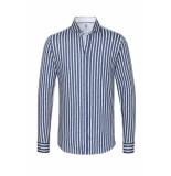 Desoto Overhemd 31807-3 blauw