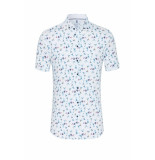 Desoto Overhemd 33431-3