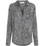 Fabienne Chapot Lily lou blouse off white
