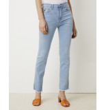 Lois Jeans rebeca 6036
