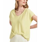 OPUS T-shirt 240055692
