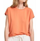 OPUS T-shirt 239623517