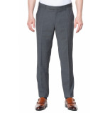 Pierre Cardin Future flex mix & match pantalon grijs