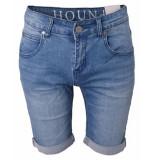 Hound Short 2200300 blauw