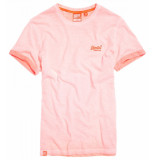 Superdry T-shirt m1010025a