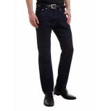 Pierre Cardin Jeans 005 zwart