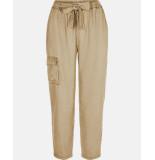 MOSS COPENHAGEN Khady rosanna pants
