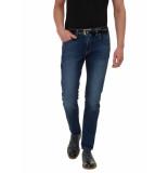 Pierre Cardin Jeans future flex blauw