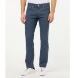 Pierre Cardin Jeans 30917/000/04775-65 blauw