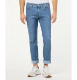 Pierre Cardin Jeans 03451/000/08885-45 blauw