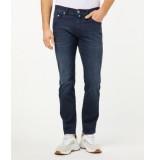 Pierre Cardin Jeans 03451/000/08885-42 blauw
