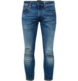 G-Star 4101 lancet skinny denim