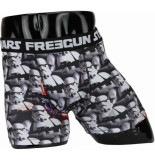 Freegun Comics boxershort