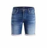 Jack & Jones Jeans short 12166269 006 -