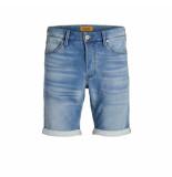 Jack & Jones Jeans short 12166263 003 -