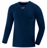 Jako Shirt compression 2.0 lm 6451-09