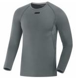 Jako Shirt compression 2.0 lm 6451-40