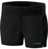 Jako Sweat short basic 8603-08
