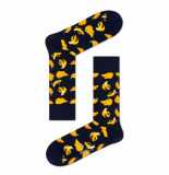Happy Socks Ban01 banana 6500 maat 41/46 -