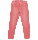 Angels Jeans Jeans 232680007 rood
