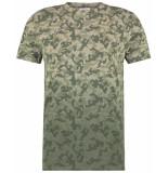 Pure White T-shirt 20010128