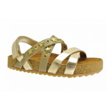 Gioseppo 31071 meisjes sandaal taupe