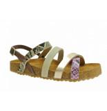 Gioseppo 31849 meisjes sandaal