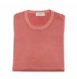 Gran Sasso 57167-28412 roze