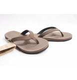 Indosole Essential flip flop