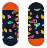 Happy Socks watermelon liner -