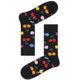 Happy Socks cherry - multi