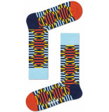 Happy Socks optic dot -