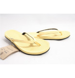 Indosole Essential flip flop slippers