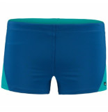 O'Neill Swimming trunk o'neill panel deep water blue blauw