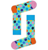 Happy Socks big dot color