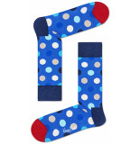 Happy Socks big dot -