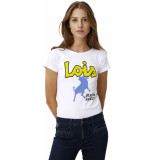 Lois Perfect tee legend dt