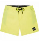 O'Neill Boardshort o'neill men vert pyranine yellow geel