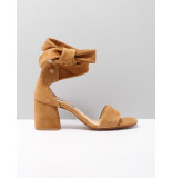 Fabienne Chapot Seline sandal