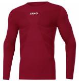Jako Shirt comfort 2.0 6455-13