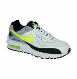 Nike Air max wright gs cz4192-100 wit
