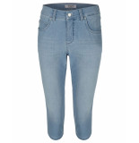 Angels Jeans Capri 311430000