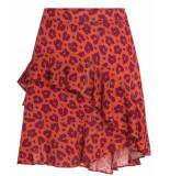 Fabienne Chapot Rok lulu lou skirt
