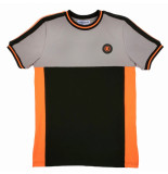 Ceasarss Hunter t-shirt