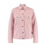 America Today Trucker jacket hilda