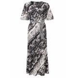 Dayz Delight lange jurk