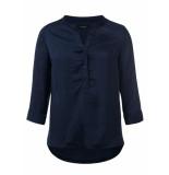 Dayz Dove blouse