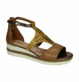 Tamaris Dames sandalen 045341