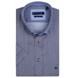 Giordano John ss button down 106027/30