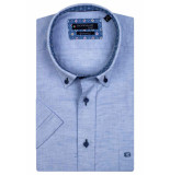 Giordano John ss button down 106005/61